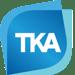 tka-favicon-144x144-1